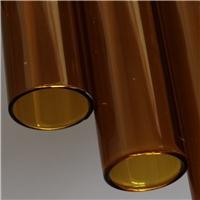 钠钙,低硼硅,药用玻璃管