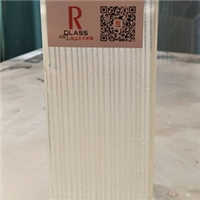 四川夹胶玻璃