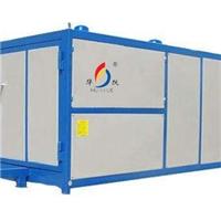 夹层玻璃设备夹胶炉 潍坊华跃重工科技有限公司
