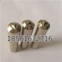 广州精磨砂轮用单头金刚笔砂轮刀价格