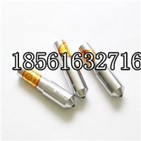 精密机械加工用1克拉金刚笔、钻石修刀规格