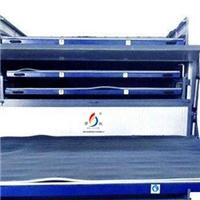 直供玻璃夹胶设备夹胶炉  潍坊华跃重工科技有限公司