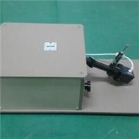 康宁玻璃应力仪