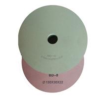 BD轮/南皮润龙供应BD轮