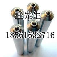 台州销售金刚石砂轮刀1.5克拉金刚笔哪家好
