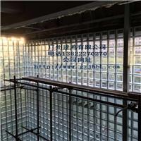 供应 哪里有玻璃砖厂家 玻璃砖花格