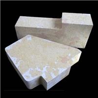 硅砖耐火材料