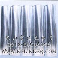 阻燃型铝箔玻璃钢