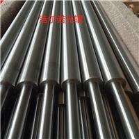 专业生产供应各种钢辊