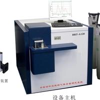 全自动中空平安彩票pa99.com气体含量测定系统