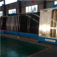 中空玻璃生产线 中空玻璃设备