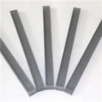 氮化硼制品-氮化硼蒸发舟-氮化硼复合蒸发舟