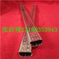 高频焊中空玻璃铝隔条,高频焊铝隔条厂家