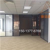 深圳专业办公室隔断