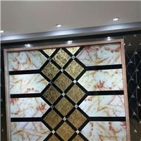 福建玻璃拼镜供应价格