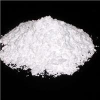 滑石粉 400目滑石粉 优质滑石粉