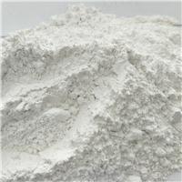 滑石粉 325目滑石粉 优质滑石粉