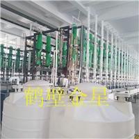 供应硫酸回收石英玻璃设备
