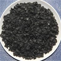 青州果壳活性炭应用范围和高强吸附力