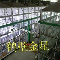 供應硫酸蒸餾石英玻璃設備