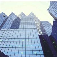 西安市中空玻璃中空玻璃厂订单价格