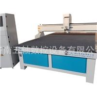 全自动玻璃切割机  异形 工艺品玻璃切割机