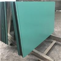 低價銷售優質超薄格法鋁鏡 及加工定制 小片改裁