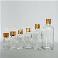 供应优质5ml-100ml精油瓶 滴管瓶 河北玻璃瓶厂家电话