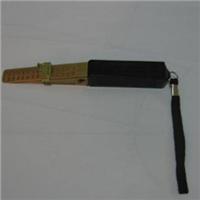 平板、钢化玻璃弯曲度检测装置