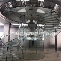 广东夹层玻璃供应商
