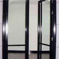 成都防火玻璃门,四川防火玻璃门生产商