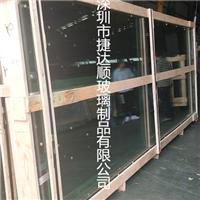 深圳超大玻璃加工厂