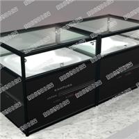 铝合金玻璃柜台,玻璃展柜