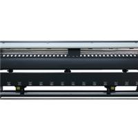 宽幅3.2米天彩SC3202压电写真机