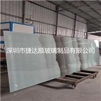 广东彩釉玻璃生产家