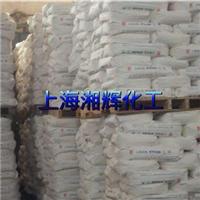 上海湘辉钛白粉供应价格/玻璃