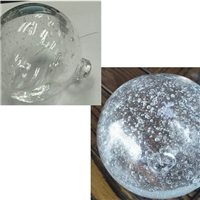 东莞采购-气泡玻璃球