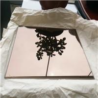 河南茶色离线镀膜供应