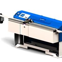 百超机械供应丁基胶涂布机BEZ