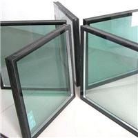 中空玻璃/商丘中空玻璃加工厂家