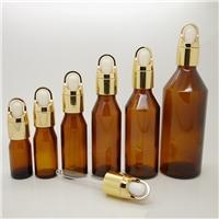 生产加工精油瓶