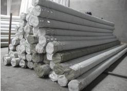 生产中空铝条厂家