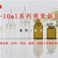平安彩票pa99.com管制瓶厂家