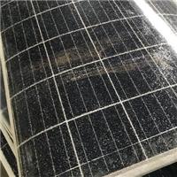 无锡采购-太阳能光伏玻璃分离机