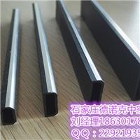 双玻暖边条12A玻璃纤维材质低导热 现货