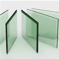 淮北鋼化玻璃供應價格