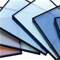 淮北建筑玻璃哪些厂家可以供货?/钢化中空玻璃