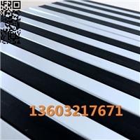 14A中空玻璃暖边条 玻纤材质 非金属导热低节能环保