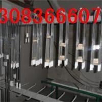 硅钼棒  硅碳棒  钼电极  氧化锡电极  钼丝