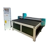 2030广州全自动玻璃切割机报价数控玻璃切割机价格